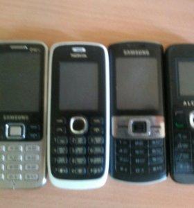 Телефоны на запчасти срочно купите