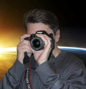 Профессиональная цифравая и аналоговая фотосъёмка.