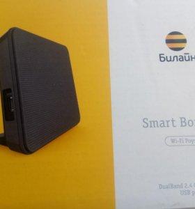 Продам Wi-Fi роутер Билайн