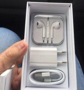 iPhone 6+(в продаже)