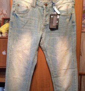 Новые мужские джинсы Ovs