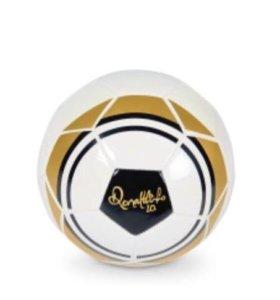 Мяч Ronaldinho