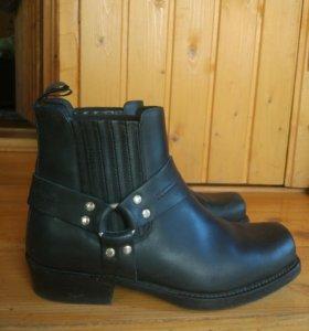 Казаки Sancho Boots