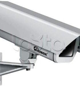 Термокожух WIZEBOX для видеокамер