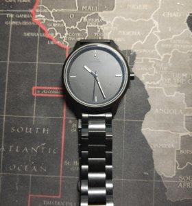 Смарт часы. Lenovo watch 9