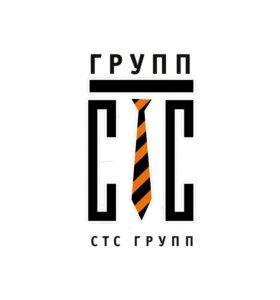 Продавец-кассир (вахта в Москве)