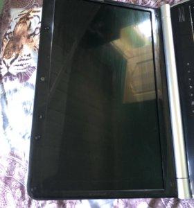 Ноутбук Packard Bell MS2273