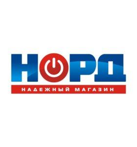 Продавец-консультант (г. Североуральск)