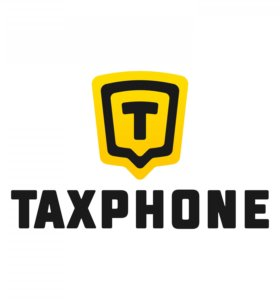 Водитель такси без комиссий и процентов, ежедневная оплата