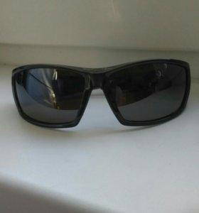 Новые солнечные очки wed'ze