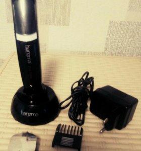 Harizma Pro Trim для стрижки усов бороды и оканто
