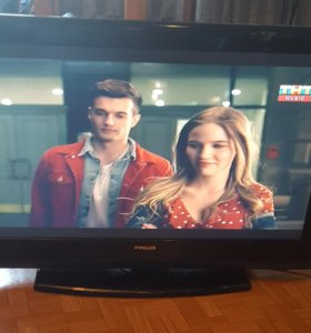 Продам телевизор Finlux 32 дюйма
