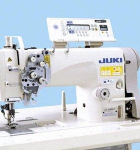 JUKI LH-3578 AGF-7
