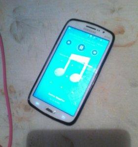 Samsung Duos SM-G7102