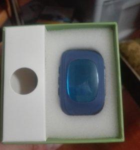 Smart Baby Watch Wonlex Q50 Умные детские часы