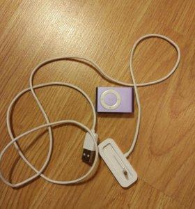 Продам плеер ipod nano