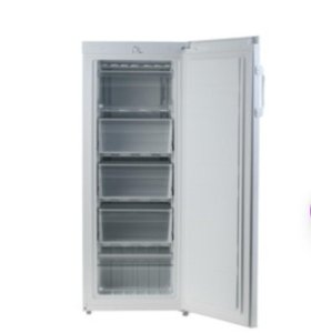 Морозильный шкаф DEXP SF160D