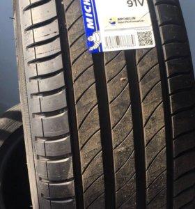 205/55 R16 Michelin Primacy 4