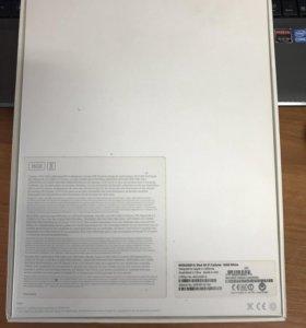 Продам iPad 4 LTE