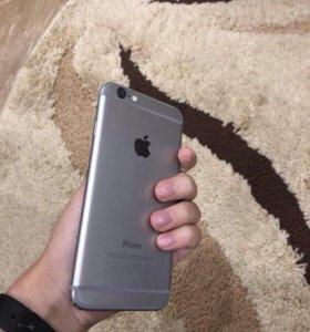 Айфон 16g