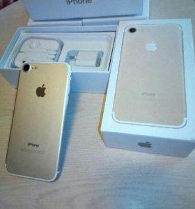 Айфон 7 (копия)