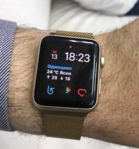 Apple Watch Sport 42мм