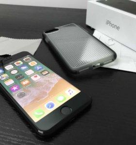 iPhone 7( Новый)