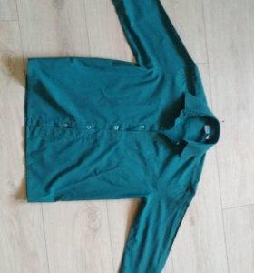 Рубашки за з шт.150 р.