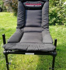 Фидерное кресло