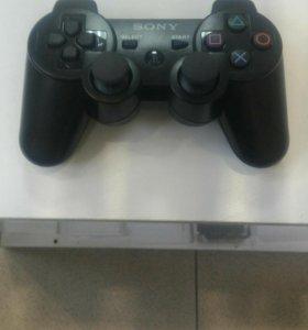 Игровой контроллер PS3