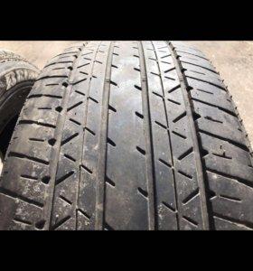 Резина Bridgestone