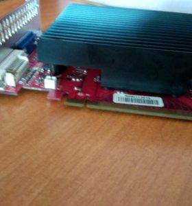 Palit NVidia GeForce 9500GT