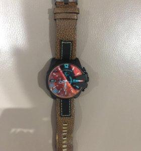 Наручные часы DIESEL DZ-4305