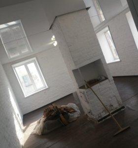 Комната, 38 м²