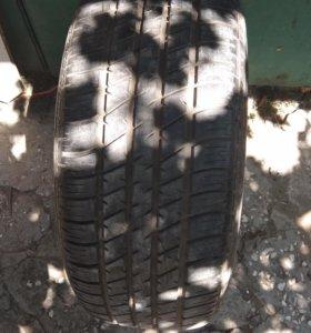 Продам шины по 1 колесу