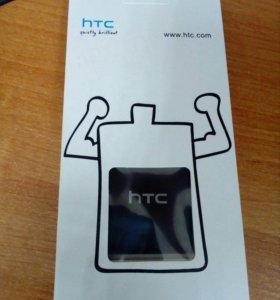 АКБ HTC Desire 210 Dual