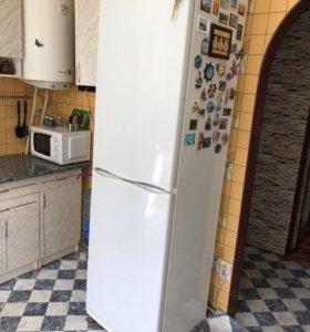 Холодильник «Атлант»