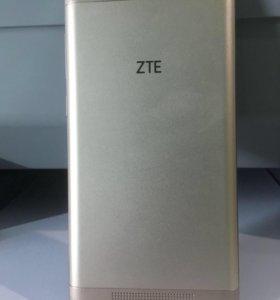 ZTE-A610
