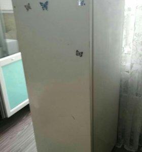 Холодильник ПАМИР-7ЕУ