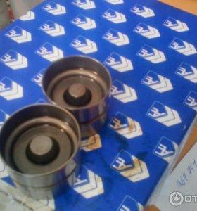 гидрокомпенсаторы на Opel X14XE-X30XE(640008)