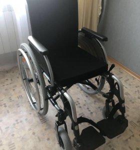 Инвалидная Кресло-коляска ( Германия) Ottobock.