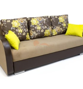 Диван-кровать «Саванна»
