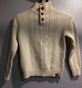 Джемпер - свитер