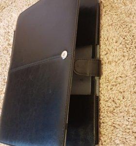 Чехол на MacBook Air