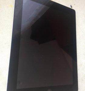 iPad 2 16GB в хорошем состоянии