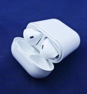 Наушники I8 копия airpods