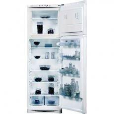 Холодильник Indesit TA 18 R Размер 600x1850x665 мм