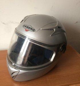 Шлем caberg