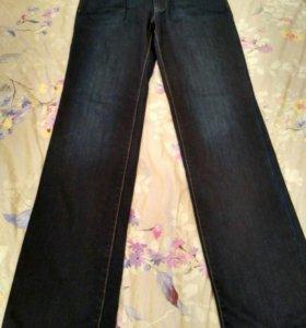 Новые женские турецкие джинсы Whitney, 48
