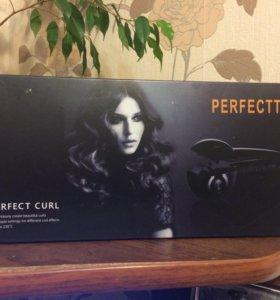 PERFECTTOOLS